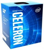 Процессор Intel Celeron G3930 (OEM) S-1151 2.9GHz/2Mb/51W 2C/2T/HD Graphics 610 350MHz/Dynamic Frequ